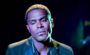 New Song: Maxwell - 'Gods' - That Grape Juice  Maxwell