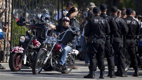 join  outlaw biker gang vocativ