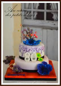 theme wedding cake gâteaux pour adultes