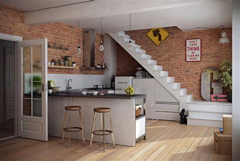 open kitchen ideas photos open kitchen shelves inspiration