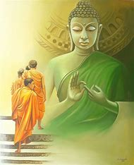 best lord buddha ideas and images on bing find what you ll love