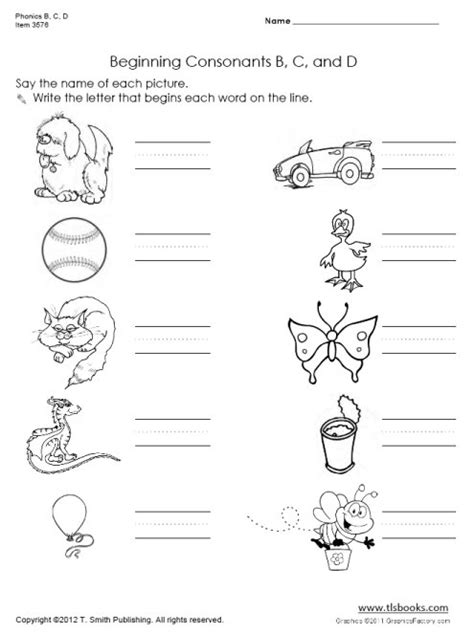 11 best images of letter sounds worksheets 1st grade letter c phonics worksheets kindergarten