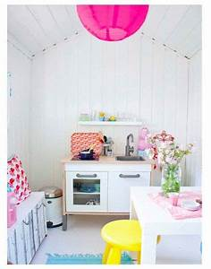 Küche Deko Ikea : ikea k che super aufgepeppt mit deko kakelbont pinterest deco chambre enfant deco chambre ~ Markanthonyermac.com Haus und Dekorationen