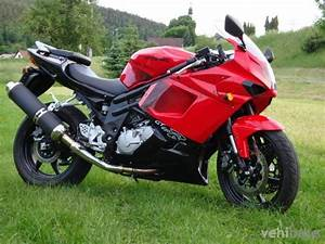 Hyosung Gt 125 : 2007 hyosung gt 125 r ttc moto zombdrive com ~ Medecine-chirurgie-esthetiques.com Avis de Voitures