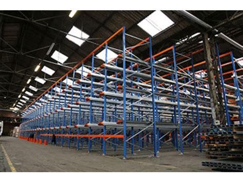 bureau logistique etudes et ingénierie agencement d 39 entrepôts zone de