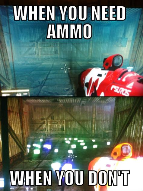 Destiny Meme - destiny so true gaming setup pinterest destiny gaming and video games