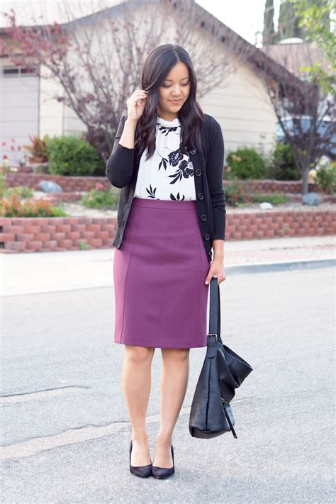 Putting Me Together Business Casual Attire REMIX u0026 REVIEWS from Nordstrom Anniversary Sale