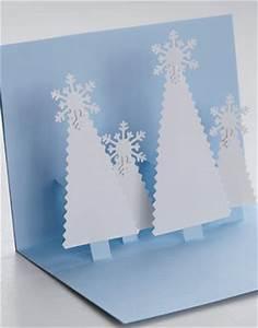 Home Quotes Handmade Christmas Card 6 Craft Ideas