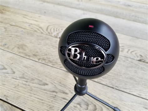 Blue Snowball Ice Condenser Microphone Review. Antique Looking Desk. Stackable Desk Organizer. Corner Oak Desk. Ikea Space Saving Desk. Front Desk Assistant Jobs. Best Laptop Lap Desk. Metal Dining Table. Safety Latches For Cabinets And Drawers