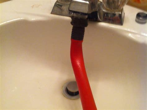 kitchen faucet attachments kitchen faucet attachment for garden hose