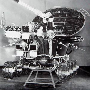 Spaceflight History: December 2015