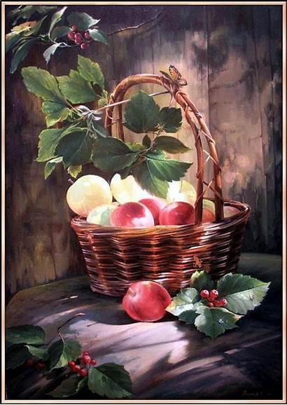 Fruits Gifs Centerblog Legumes Dreamies Automne Luida