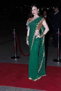 Bigg Boss: Sunny Leone, Pamela Anderson, Elli Avram and ...