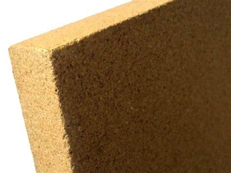 vermiculite platten kaufen vermiculite platten g 252 nstig kaufen 187 kaminofen