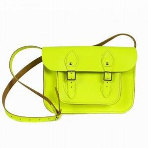 110 best Satchels images on Pinterest