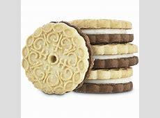 Petco Treat Bar Duplex Sandwich Creme Dog Cookies Petco