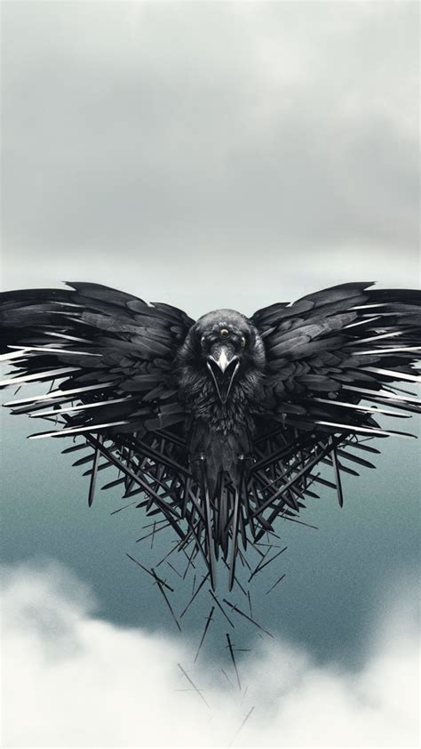 Game Of Thrones Wallpaper Phone Game Of Thrones Hd Wallpaper For Your Mobile Phone