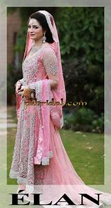 elan bridal dresses for march 2015 With march wedding dresses