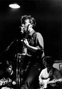 The tragic life of Stuart Sutcliffe, the 'fifth Beatle'