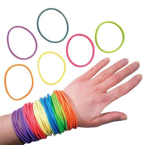 Silicone Gummy Band Jelly Rubber Wristbands Kids Bracelet. Love Knot Bangle. Natural Alexandrite Stud Earrings. Glass Wedding Rings. Radiant Cut Diamond Rings. Mens Wedding Band Infinity. Cancer Bracelet. Antique Gold Jewellery. Greenstone Wedding Rings