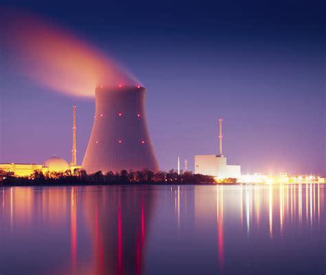 open university    science  nuclear