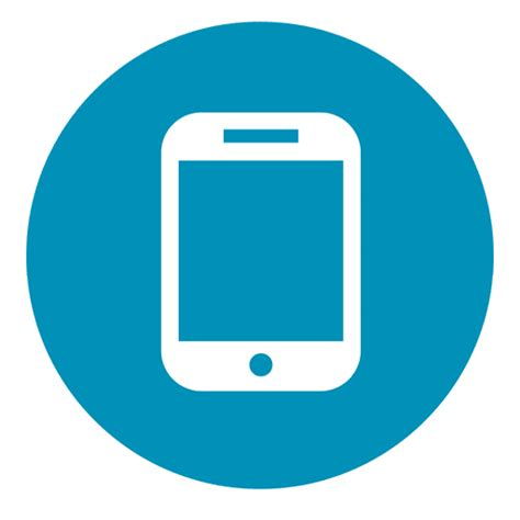 smartphone icon vector png smartphone icon transparent png svg vector