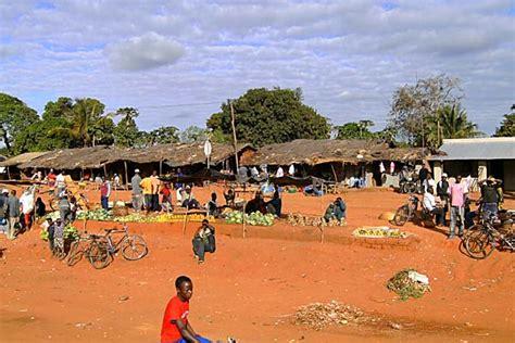 Quelimane,Nampula:Mozambique:World Travel Gallery