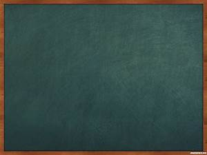 Green Chalkboard Background – GraphicPanic.com