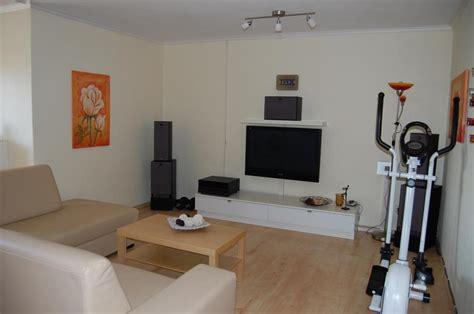 Wohnzimmergestaltung brauche Tipps