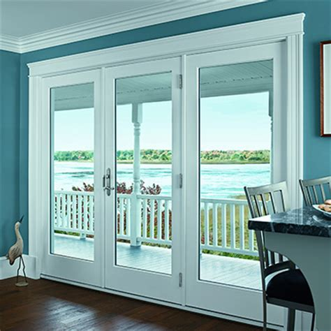 pella vs andersen patio doors solid oak kitchen island with granite top kitchen island