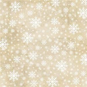 Beige And White Wallpaper WallpaperSafari
