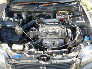 How Do I Clean Up The Engine Bay On A  0 Budget