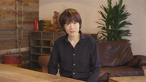 Smash Bros Creator Masahiro Sakurai On Developing For