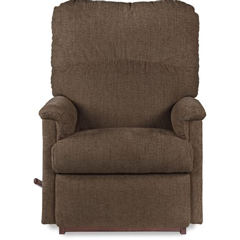la  boy collage wall  recliner homeworld furniture