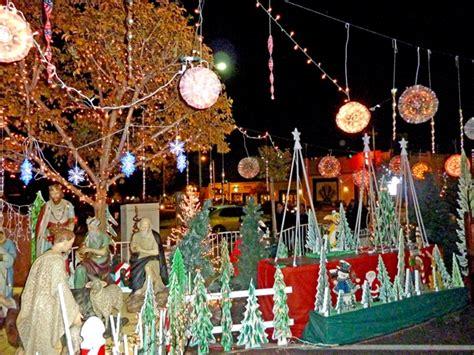 top 28 whittier christmas lights christmas rising star