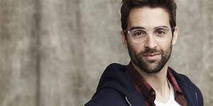 Lunettes Tendance Homme : lunettes de vue toute l 39 actu sur ~ Melissatoandfro.com Idées de Décoration