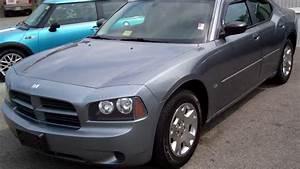2006 Dodge Charger Sxt 3 5 Walkaround