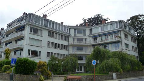 bureau syndic syndic de copropriétés gestion immobilière