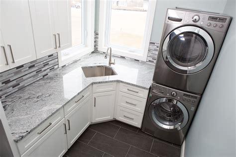kitchen counter top design silver cloud granite aka viscount white granite the 4299