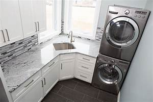 Granit Arbeitsplatten Für Küchen : die besten 25 sp lbecken granit ideen auf pinterest moderne k chen arbeitsplatten aus granit ~ Bigdaddyawards.com Haus und Dekorationen