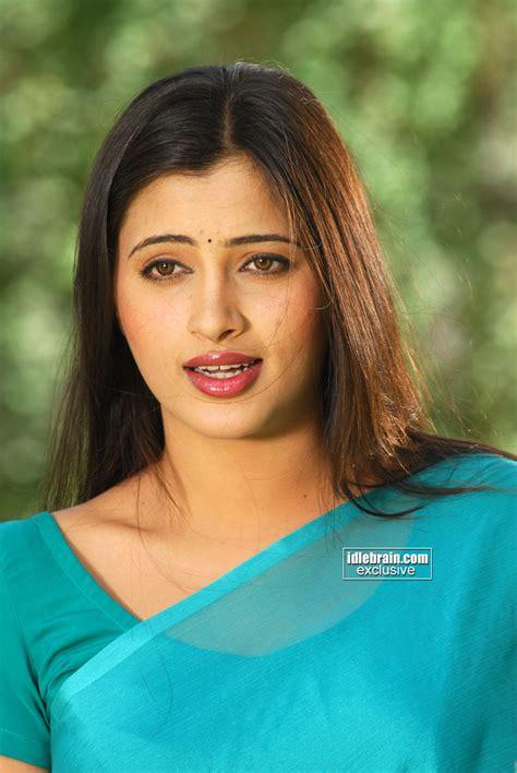 Navneet Kaur Wet Dance ~ Kannada Hot Actress