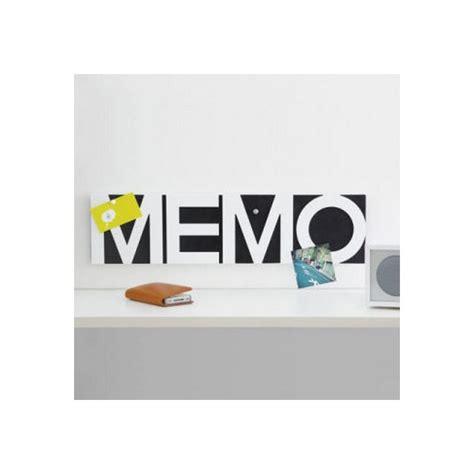 tableau memo cuisine design tableau mural pêle mêle design umbra memo kdesign