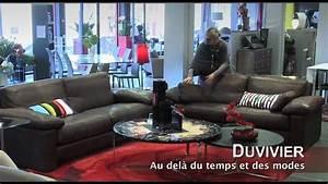 meubles contemporains pour salon pardin lagresle youtube With meuble 5 etoile soukra
