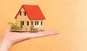 Wohnung Kitzingen Mieten : chatzi immobilien ihr spezialist f r immobilien in kitzingen und umgebung homepage ~ Orissabook.com Haus und Dekorationen