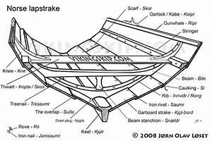 Daily Education Update 2 6 Boat History Pt  2  U2013 Oar Northwest
