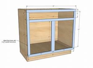 Build Diy Building Plywood Cabinet Doors Plans Wooden Wood
