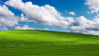 Xp Windows Bliss Desktop Wallpapers Professional Mobile