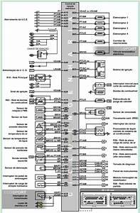 Sistema De Inyeccion Cbtis 160