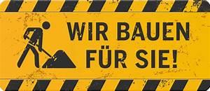 Wir Bauen Dein Schrank : bilder und videos suchen gefahrenzeichen ~ A.2002-acura-tl-radio.info Haus und Dekorationen