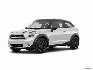 Mini Cooper Paceman : mini paceman 2016 cooper in uae new car prices specs reviews photos yallamotor ~ Melissatoandfro.com Idées de Décoration